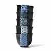 tasses-ceramiques-encres-du-japon-100ml