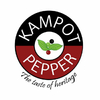 logo-kampot-pepper