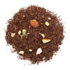 Rooibos passion, pêche et orange