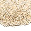 quinoa-blanc