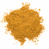 Ras-el-hanout jaune