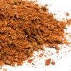 melange-pour-chili-con-carne-detail
