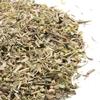 herbes-de-provence-detail