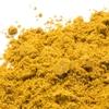 melange-d-epices-couscous-jaune-detail