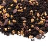 the-noir-assam-chocolat-noisette-detail