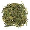 Thé vert Long Jing Puit du Dragon BIO