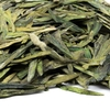 the-vert-puits-du-dragon-long-jing-premium-detail