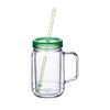 tasse-bocal-mason-jar-double-paroi-vert