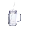 mason-jar-bocal-tasse-plastique-transparent