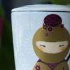 tisaniere-little-ninja-or-detail-face