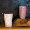 tisaniere-stones-lilas-double-paroi-35cl-filtre-2-coloris
