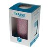 tisaniere-stones-double-paroi-35cl-avec-filtre-lilas-blanc-packaging