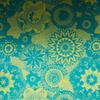 boites-a-the-indra-motif-vert-jaune