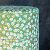 boites-a-the-rondes-motifs-floraux-150g-detail-pluie-florale-verte