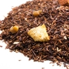 rooibos-joie-d-hiver-detail