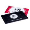 carte-cadeau-20-euros-mes-epices-com2