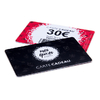 carte-cadeau-30-euros-mes-epices-com2