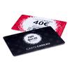 carte-cadeau-40-euros-mes-epices-com2