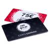 carte-cadeau-75-euros-mes-epices-com2