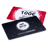 carte-cadeau-100-euros-mes-epices-com2