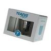 panier-filtre-a-the-acier-inoxydable-boite2