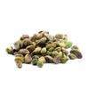 pistaches-entieres-decortiquees-natures-detail