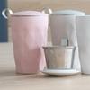 tisaniere-crystal-luxe-teaeve-rose-pale-gris-perle-avec-filtre