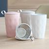 tisaniere-crystal-luxe-teaeve-rose-pale-gris-perle-blanc-avec-filtre