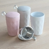 tisaniere-collection-crystal-luxe-teaeve-rose-pale-gris-perle-blanc-avec-filtre