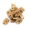 Cerneaux de noix Extra du Périgord AOC