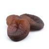 abricots-noirs-secs-naturels-detail