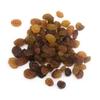 Raisins secs sultana