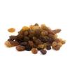 raisins-sultana-secs-naturels-detail