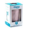 tisaniere-crystal-lux-eigenart-rose-pale-boite
