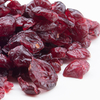 baies-de-cranberries-detail