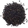 Poivre noir de Penja IGP