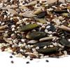 mix-cereales-vitalite-graines-tournesol-courge-lin-sesame-blanc-chia-detail