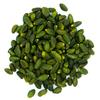 Pistaches d'Iran émondées extra vertes grade A