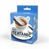 infuseur-teatanic-3