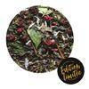 the-170-ans-compagnie-coloniale-vrac-thes-verts-et-blancs-fruits-rouges-amandes-miel