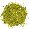 Mélange antillais pour salades