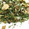 melange-d-aromates-a-la-sarladaise-detail