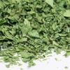 coriandre-en-feuilles-sechees-detail