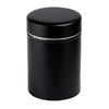 boite-a-the-exclusiv-150g-noir