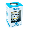 tisaniere-black-and-white-waves-eigenart-box