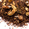 rooibos-hiver-austral-compagnie-coloniale-detail