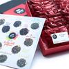coffret-les-thes-verts-parfumes-12-saveurs-mesepices-zoom