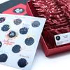coffret-les-thes-noirs-parfumes-12-saveurs-mesepices-zoom