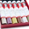 coffret-les-sels-parfumes-mesepices-detail