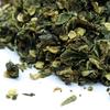 piment-jalapeno-vert-en-flocons-zoom